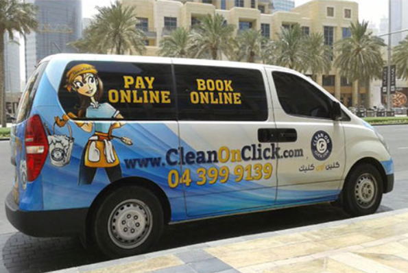 At Clean On Click we provide the following services to our valuable customers: Residential Property Cleaning Services, Commercial Cleaning Services and After Party Cleaning Services.