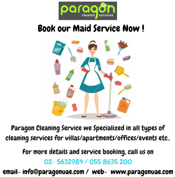 Paragon Cleaning Service provides Residential cleaning service, Commercial cleaning service, Industrial cleaning service and Retail outlets cleaning service.