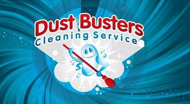 Dust Busters Cleaning Services -  Special packages are available for regular customers
