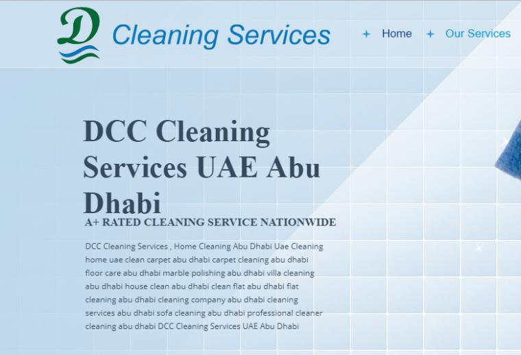 DCC Cleaning Services , Home Cleaning Abu Dhabi Uae Cleaning home uae clean carpet abu dhabi carpet cleaning abu dhabi floor care abu dhabi marble polishing abu dhabi villa cleaning abu dhabi house clean abu dhabi clean flat abu dhabi flat cleaning abu dhabi cleaning company abu dhabi cleaning services abu dhabi sofa cleaning abu dhabi professional cleaner cleaning abu dhabi DCC Cleaning Services UAE Abu Dhabi.
