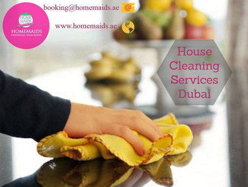 Home Maids offers House Cleaning, Office Cleaning Services, Kitchen Cleaning, Pet Care Services, Party helpers cleaning, Window cleaning, Laundry and Ironing