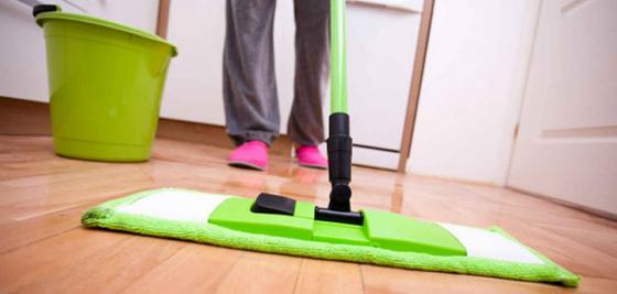 Paragon Cleaning Services offer