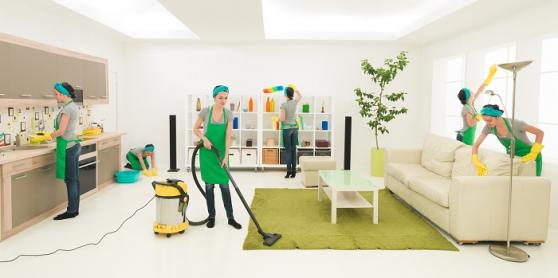 CleaningCompany.AE offer