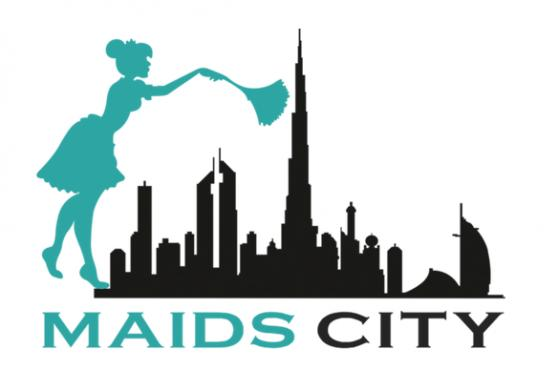 Maids City offer