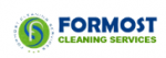 Formost Cleaning Services
