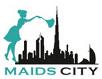 Maids City