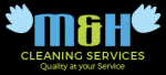M&H Cleaning Services