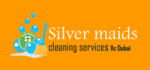 Silver Maids Cleaning Services