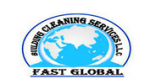 Fast Global Building Cleaning Services