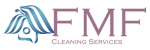 FMF Cleaning Services