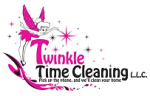 Twinkle Time Cleaning