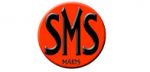 SMS Cleaning Services