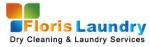 Floris Laundry