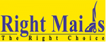 Right Maids Cleaning Services
