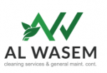 Al Wasem Cleaning Services & General Maint. Cont.