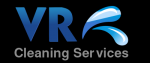 VR Cleaning Services