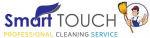 Smart Touch Cleaning Services