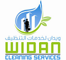 WIDAN CLEANING SERVICES