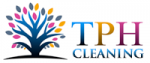 TPH Cleaning