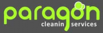 Paragon Cleaning Services