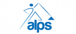 Alps Creative Cleaning Services