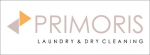 Primoris Laundry & Dry Cleaning