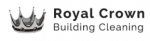 Royal Crown Building Cleaning Services