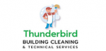 Thunderbird Building Cleaning Service