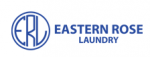 Eastern Rose Laundry