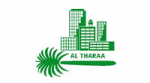 Al Tharaa Technical Services