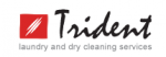 Trident Laundry & Dry Cleaning Services