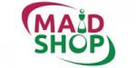 Maid Shop
