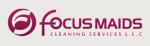Focus Maid Services