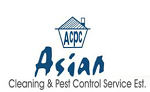Asian Cleaning Service